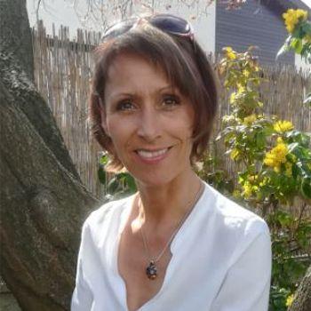 Eva Friedbacher