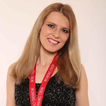 Nina Daghofer