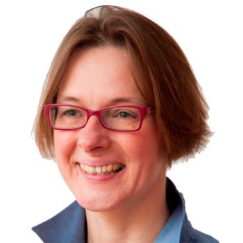 Barbara Wolzt-Seidler