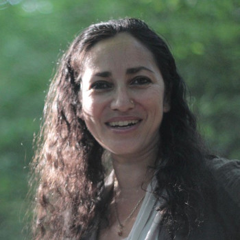 Christina Hautzinger