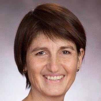 Elisabeth Portugaller