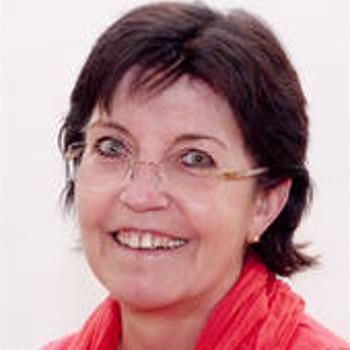 Mag. Dr. Karin Haider