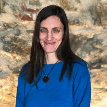 Mag.a Sandra Jerard
